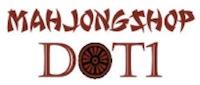MahjongshopDot1